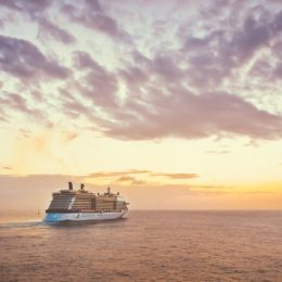 The Best Cruise-Focused Podcasts for Travelers