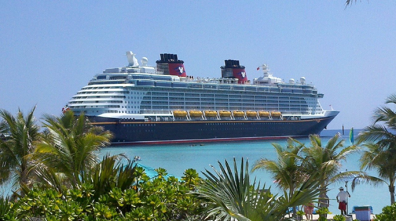 Expert Tips for First-Time Cruisers