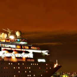 What to Do if Your Cruise Gets Canceled