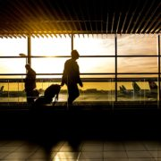 How to Get Through Airport Security Faster